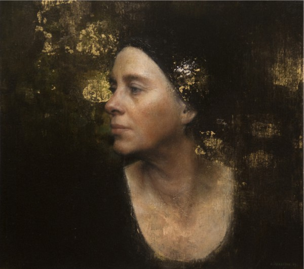 Quiet Vision, 2009